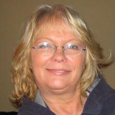 Daunna avatar