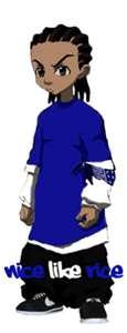 Kel avatar