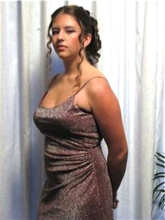 nenita avatar