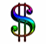 TheOneAndOnly avatar